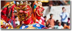 World Tour Plan is a licensed Tour Operator in Bhutan.The company is striving to be one of the leading new generations of the tour operators in the country.we pride ourselves on providing efficient,highly personalized services at competitive rates.
