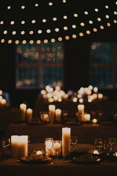 Festive Bohemian Wedding at Cedar Lakes Estate