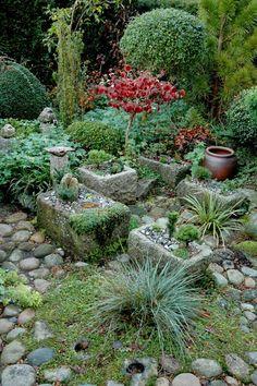 Garden   Outdoor ⊰✿