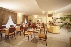 Hotel Il Telamonio - více na www.toscanatour.cz