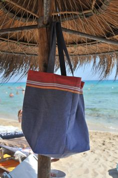 Summer bags on Pinterest | Ibiza, Beach Bags and Straw Bag