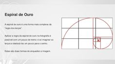 regra da espiral - Pesquisa Google