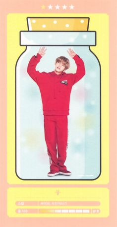 Namjoon, Taehyung, Bts 4th Muster, Billboard Hot 100, Hottest 100, Kpop, Record Producer, Ever After, Photo Cards