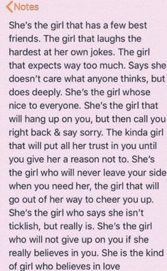 youtube: Zakia Chanell  pinterest: elchocolategirl instagram: elchocolategirl  snapchat: elchocolategirl Sad Love Quotes, This Is Me Quotes, Hold Me Quotes, It Will Be Ok Quotes, Quotes To Live By, Sad Depression Quotes, Perfect Definition, Cute Relationships, Relationship Quotes