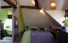 Demeure d'Hôtes L'Hermitage | Boek online | Bed and Breakfast Europe