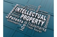 Everyone has his own right to property. Our Intellectual Property Lawyer in Israel will tell about protecting your intellectual property and natural rights. Get help from JMB Davis Ben-David. Our IP professionals will be at your side every step of the way. For further information, visit the website or give us a call at +972-2-571-4777. Intellectual Property Lawyer, Innovation Design, Counseling, Inventions, Israel, David, Website, Natural, Therapy