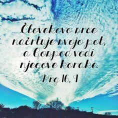 Prg 16, 9