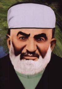 Elif, Allah'ın kavlidir Muhammed ol Hüdâ'nın – Hüsnü Gülzari Efendi | Nurani Radyo Tv izle dinle Halveti uşşaki Fatih Nesli