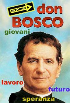 Ritorno a Don Bosco - Gruppo 98anno0. Tutti i tuoi eventi su ViaVaiNet, il portale degli eventi più consultato per il tempo libero nella provincia di Rovigo e nella Bassa Padovana