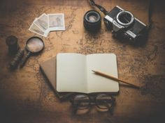 40 Practical Photography Assignments to Reinspire You — PetaPixel Writing A Mission Statement, Travel Tips, Travel Destinations, Travel Hacks, Free Travel, Travel Money, Vacation Travel, Travel Deals, Solo Travel