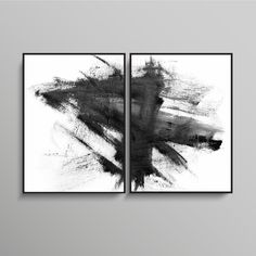 "ART 9 ""BLACK"""