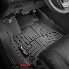 50 best ford car mats images car mats car floor mats future car rh pinterest com