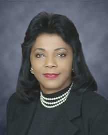 Dr. Margaret Ford Fisher, President The Northeast College is one of six regional colleges within the Houston Community College District.