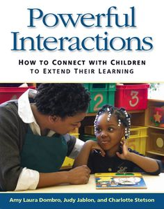 63 Best Naeyc Publications Images Effective Teaching Early