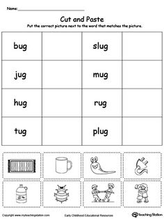 Challenge your child logically while providing them with the opportunity to learn the word definition and spelling.