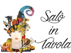 The town Salò has puton the schedule a great culinary event for the 15thSeptember, the first edition of 'Salò in Tavola'. It consists inan itinerant dinner leading participants, between one biteand the other, through a designated path traversing thetown centre to the lakefront, to discover flavours of theregional cuisine, as well as the best local