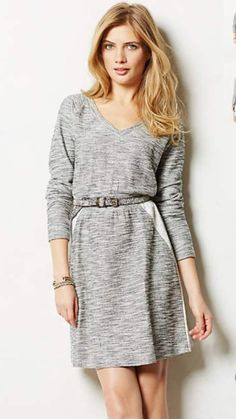 193e91a11fd41 Anthropologie Long Sleeve Above Knee, Mini Casual Dresses | eBay. Saturday  SundayAnthropologieDresses ...