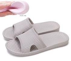 ed3d9b9713da2 43 Best Men Sandals images in 2017   Men sandals, Mens slip on ...