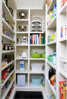 Best ideas about Pantry Shelving Systems . Save or Pin Good Walk In Pantry Shelving Systems Now. Good Walk In Pantry Shelving Systems