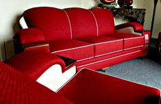 deco lounges craftsman-sofas