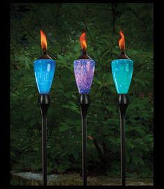 tiki torches on pinterest tiki torches tiki bars and tiki party