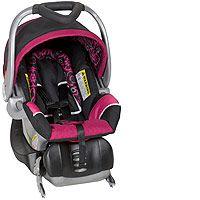 Milano Urban Baby Travel System V2 - Milano - Babycity Brands ...