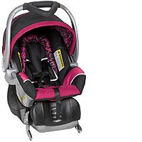 1042408505 besides Peg Perego Booklet  bo likewise Graco Car Seat Stroller  bo together with Best Infant Car Seat For Long Trips further Best High Back Booster Seat Reviewed In 2017. on car seat stroller combo ratings