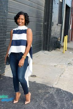 Sweenee Style, Fall Outfit Idea, Outfit Post, High and Low Top, Indianapolis Style Blog