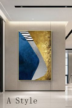 Handmade Oil Painting On Canvas Abstract Painting Semi Abstract Sculpture The Painter Of Sunflowers Abstract Canvas Wall Art Cheap Blue And Grey Abstract Wall Art Abstract Computer Art Abstract Canvas Wall Art, Oil Painting Abstract, Abstract Sculpture, Acrylic Painting Canvas, Cheap Wall Art, Gold Leaf Art, Geometric Art, Modern Art, Sell Things