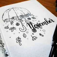 - bullet journal november - bullet journal , november - bullet journal november - bullet journal , november - bullet journal november - bullet journal , november - bullet journal november - bullet journal , Missy Briggs Journaling Stamp Set from Bullet Journal Inspo, Bullet Journal Novembre, Bullet Journal Lettering, Bullet Journal Month, Bullet Journal Cover Page, Bullet Journal Junkies, Bullet Journal Themes, Bullet Journal Spread, Bullet Journal Layout