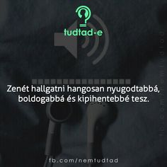 17.2 ezer kedvelés, 36 hozzászólás – Tudtad-e? (@tudtade) az Instagramon The Incredibles, Thoughts, Facebook, Health, Music, Instagram Posts, Tips, Quotes, Hair