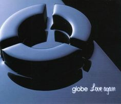 globe 'Is This Love'