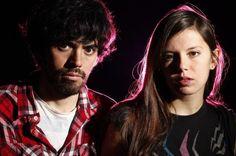 Dënver: de Chile con amor http://estoespop.cl/2013/08/28/duos-para-ponerle-oido/