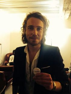 Julien Doré Tiny Stories, Good Looking Men, My Man, How To Look Better, Singer, Mens Fashion, Boys, Singers, Music
