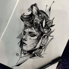 64 Ideas tattoo designs sketches men for 2019 Trendy Tattoos, Cute Tattoos, Unique Tattoos, Tattoos For Guys, Mens Tattoos, Tattoo Designs, Tattoo Design Drawings, Tattoo Sketches, Tattoo Stencils