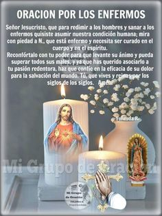 Spiritual Prayers, Spiritual Words, Prayers For Healing, Prayer Verses, God Prayer, Prayer Quotes, Faith Prayer, Catholic Quotes, Religious Quotes