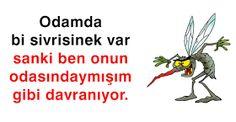 http://karikaturturk.blogspot.com.tr/2014/04/beni-yka.html