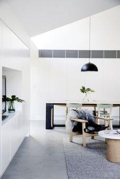 Galería de Casa Allen Key / Architect Prineas - 4
