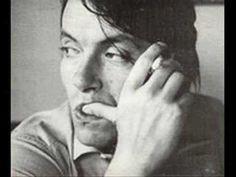 Fabrizio De Andrè - Il Testamento di Tito