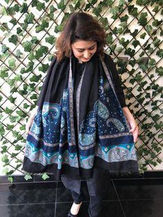 Bell Sleeves, Bell Sleeve Top, Shawls, Kimono Top, Tops, Women, Fashion, Moda, Fashion Styles