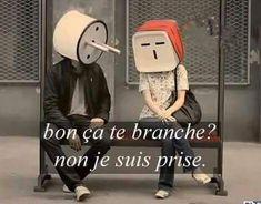 #MEMEFR #MEME #FR