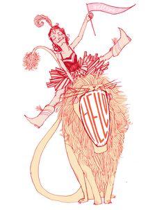 Deanna Staffo www.deannastafoo.com