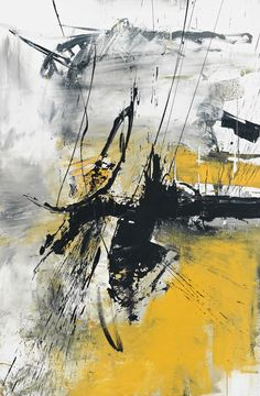 "Receive wonderful suggestions on ""abstract art paintings acrylics"". They are actually readily available for you on our internet site. Oil Painting Abstract, Abstract Canvas, Canvas Art, Abstract Expressionism, Contemporary Art, Fine Art, Pictures, Room Art, Orange Yellow"