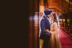 Manpreet & Gurkanwal – New York Wedding » A.S. Nagpal Photography – Fine-Art Destination Photography Services INSANELY GORGEOUS WEDDING