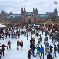 present  IG  S P E C I A L  M E N T I O N | P H O T O |  @my_life_in_amsterdam  L O C A T I O N |  Amsterdam- The Netherlands  __________________________________  F R O M | @ig_europa A D M I N | @emil_io @maraefrida @giuliano_abate F E A U T U R E D  T A G | #ig_europa #ig_europe  M A I L | igworldclub@gmail.com S O C I A L | Facebook  Twitter M E M B E R S | @igworldclub_officialaccount  F O L L O W S  U S | @igworldclub @ig_europa  __________________________________  Visit our friends…