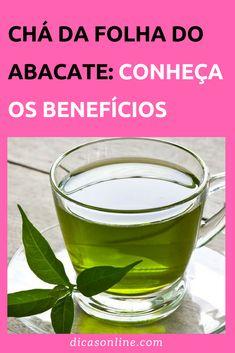 Shake Diet, Home Remedies, Natural Remedies, Doterra Oils, Medicinal Plants, Natural Medicine, Herbalism, Breakfast Recipes, Food And Drink