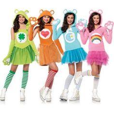 Kids Sheep Costume, Sheep Costumes, Cute Group Halloween Costumes, Halloween Costume Contest, Halloween Ideas, Girl Halloween, Women Halloween, Group Costumes, Christmas Costumes