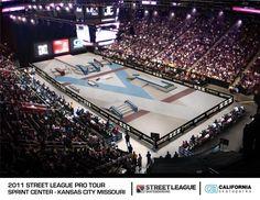 street league kansas city Archives - California Skateparks