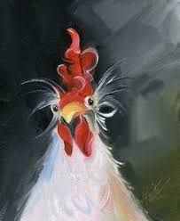 Image result for chicken amy hautman