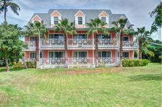 bahamian architecture - Google Search Caribbean Resort, House Exteriors, Beautiful Architecture, Beautiful Homes, Beach House, Houses, Mansions, Google Search, House Styles